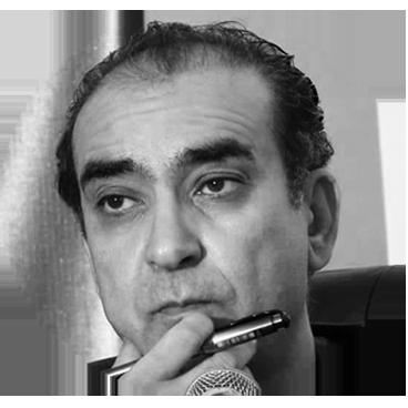 Walid Sif