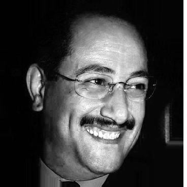 BASSAM MOHAMED DOUADI